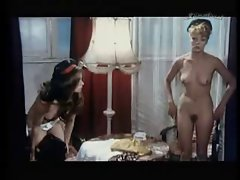sex comedy funny german vintage 13