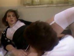Classic Porn. Nina Hartley, Lois Ayres and more fucking.