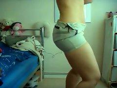 Tutti Skirt