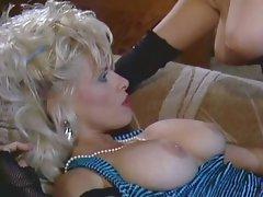 Tammy Reynolds - Brandi &amp, Joey