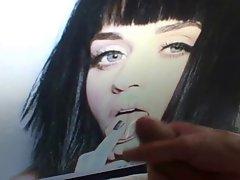 Katy Perry trib