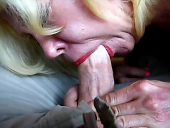 squirtys drippy nip &, deepthroat practice