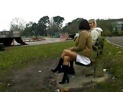 public pissing-3