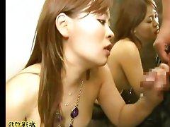 u2154fPT1