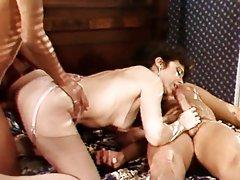 Joanna Collins - Pleasure Dream