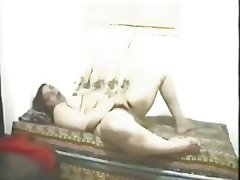 Arab Hijab Sex