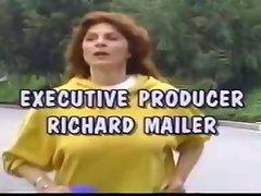Full Movie - Kay Parker - Taboo.9 -1991 - by arabwy
