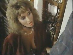 Cheri Taylor-2 Scenes