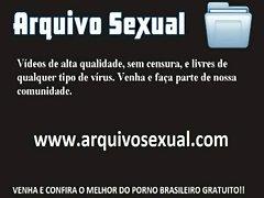 Puta safada trepando bem gostoso 10 - www.arquivosexual.com