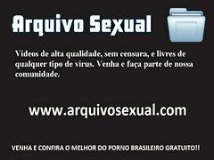 Ela tem uma buceta gostosa de foder 3 - www.arquivosexual.com