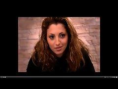 israeli audition part 1