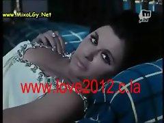 sex france maroc algerie egypt belgique suisse liban sex france maroc algerie