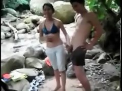 amateur cfnm handjobs mexican girls play