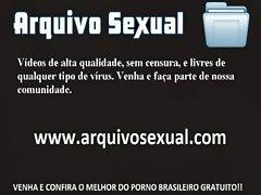 Vadia da buceta molhada trepando muito 20 - www.arquivosexual.com