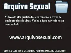 Chupadora gostosa sentando a buceta na piroca 10 - www.arquivosexual.com
