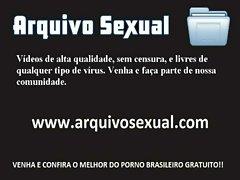 Chupadora gostosa sentando a buceta na piroca 11 - www.arquivosexual.com