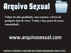 Socando a rola na bucetinha apertada da gostosa 12 - www.arquivosexual.com