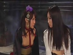 FEMALE POSSESSION MINDCONTROL - YouTube(4)