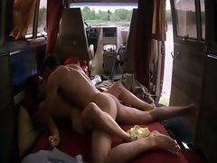 Big Love 2012 Sex Scenes