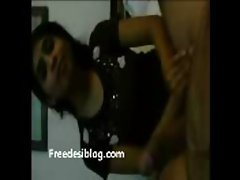 Punjabi beauty gives handjob  with naughty talks in hindi &amp_ punjabi