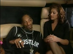 Snoop Dogg\&#039_s Hustlaz Diary Of A Pimp