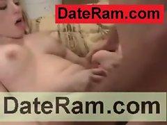 web cam sex web cam sexy web cams naked web girls live webcam webcam adult sites