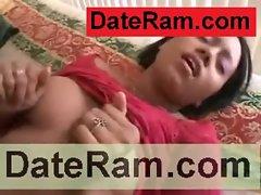 webcam ass live porno sexo de sexe freesex photo sexfree sexy amateur hardcore p