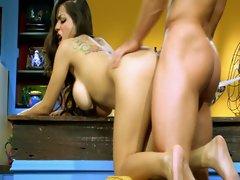 Yurizan Beltran Hot &amp_ Sexy