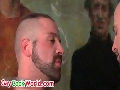 Collin o&#039_neal and jan van arse fucking gay boys