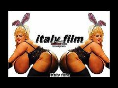 italy film 6002g