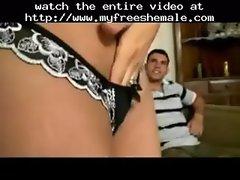 The Perfect Izabela Lobos  shemale porn shemales tranny porn trannies ladyboy ladyboys ts tgirl tgir
