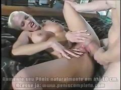 Essa puta safada sabe como usar seu corpinho gostoso 3 - www.arquivosexual.com