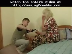 Curvy Mom With Small Sweet Tits And Wide Ass!  BBW fat bbbw sbbw bbws bbw porn plumper fluffy cumsho