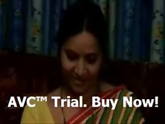 avc_my mom\&#039_sbigger sister sex with me