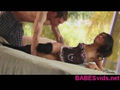 Cindy Starfall - Little Romance