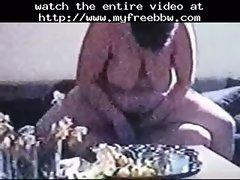 Bbw Fucking On A Coach  BBW fat bbbw sbbw bbws bbw porn plumper fluffy cumshots cumshot chubby