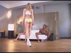 Hot Sex Scene 164