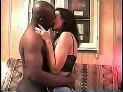 Cuckold interracial with wife loving black