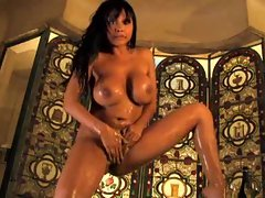 Priya Rai sucking dick and fucking fantastically