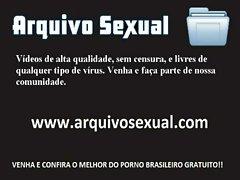 Putinha muito sexy dando um show na trepada 3 - www.arquivosexual.com