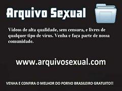 Putinha muito sexy dando um show na trepada 9 - www.arquivosexual.com