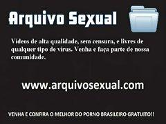 Chupeteira gostosa fodendo com vontade 2 - www.arquivosexual.com