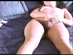 Sexy Stuff772