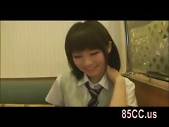 innocent schoolgirl has a money dating 01