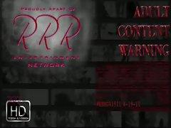 BRITNEY&#039_S STOLEN SEXTAPE FROM RRREntertainment.com