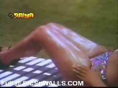 Tamil Attractive Slutty chicks Sex Affair