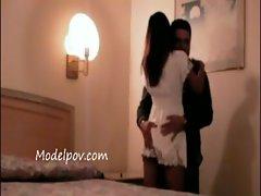 Julia outfits oral anus creampie modelpov xvideos