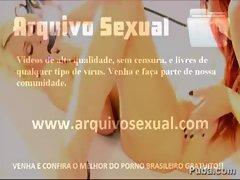 Gatinha viciada em sexo dando muito trabalho 5 - www.arquivosexual.com