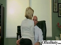 In Office Bigtits Nymphos Slutty chicks Get Rough Sex vid-28