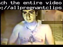 La Mia Confessione Grande ... Vi Pregnant Di Accettare Me ... pregnant preg prego preggo